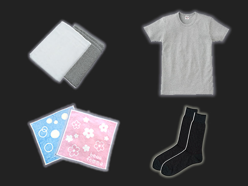 product_other03